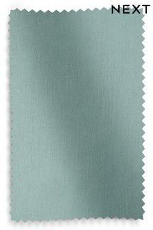 Cotton Curtains Fabric Sample