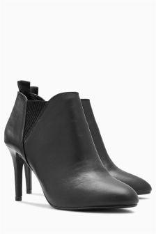 c603cee2bf5 Women's footwear Boots Shoe Boot Shoeboot | Next Germany