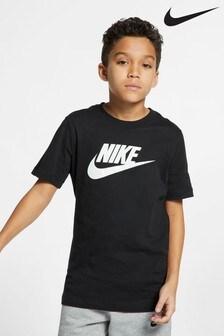 Nike HBR Futura T-Shirt