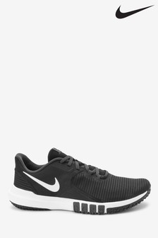 Nike Train Flex Control 4 Trainers