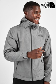 The North Face® Millerton Jacket