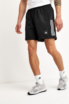adidas Must Have Shorts