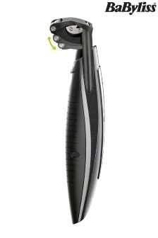 BaByliss® For Men I-Stubble Trimmer