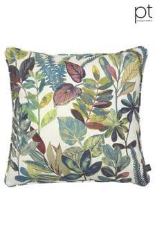 Prestigious Textiles Waterfall Tonga Feather Cushion
