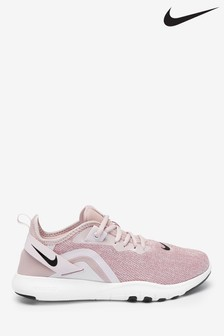 Nike Train Flex TR 9 sportschoenen