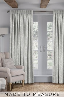 Linara Made To Measure Curtains