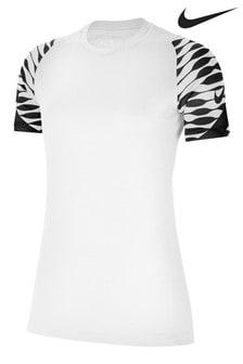 Nike Dri-FIT Strike T-Shirt