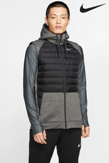 Nike Therma Winterized Gilet