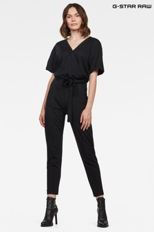 G-Star Ingot Loose Jumpsuit
