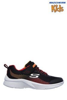 Skechers® Microspec Trainers