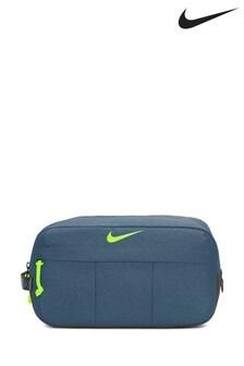 Nike Vapor Blue Bootbag