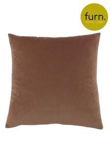 Furn Pink Aurora Cushion