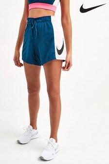 Nike Colourblock Training Shorts