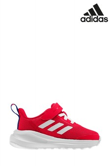 adidas Run Velcro FortaRun Infant Trainers