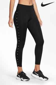 Nike The One 7/8 Leggings