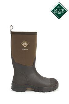 Muck Boots Derwent II Slip-On Boots