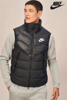 Nike NSW Gilet