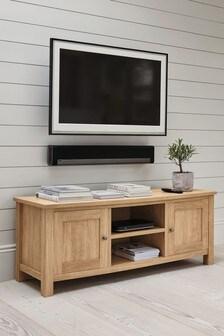 Malvern Wide TV Stand