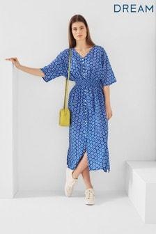 Mix/Dream Hanoi Dress