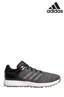 adidas Golf Black S2G Trainers
