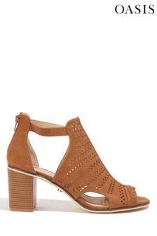 babd2d62a73f Buy Women's footwear Footwear Oasis Oasis from the Next UK online shop
