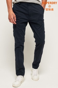 Superdry Surplus Goods Aviator Trousers