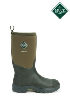 Muck Boots Derwent II All Purpose Field Boots