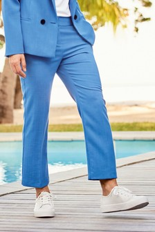 Emma Willis Slim Trousers