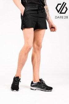 Dare 2b Retread Gym To Swim Shorts