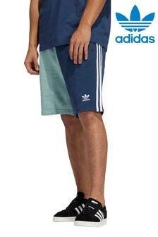 adidas Originals Colourblock Shorts