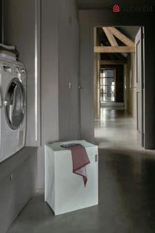Brabantia 55L Rectangular Laundry Bag