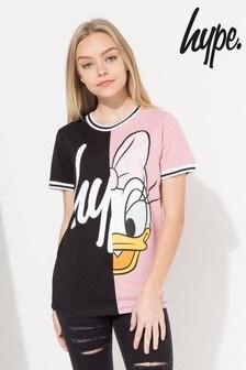Hype. Disney™ Daisy Splice Kids T-Shirt