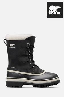 Sorel® Caribou Boots