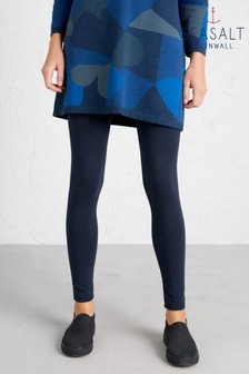 Seasalt Midnight Sea Dance Leggings