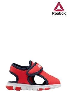 Reebok Wave Glider Infant Velcro Sandals