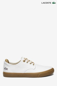 Lacoste® Junior Esparre Chukka Boots