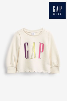 Gap Ivory Jumper