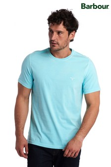 Barbour® Garment Dyed T-Shirt