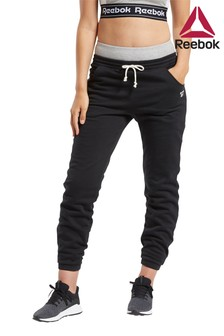 Reebok Essential Fleece Joggers