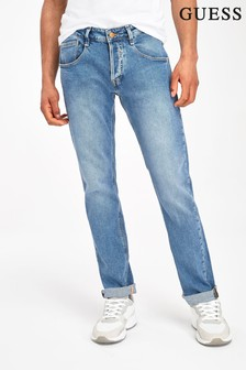 Guess Vermont Jeans