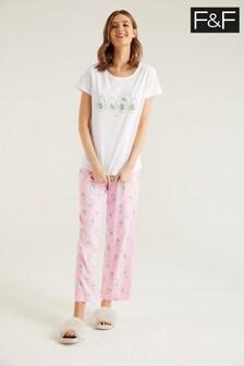 F&F Pyjamas