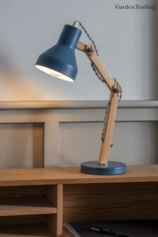 Folgate Table Lamp
