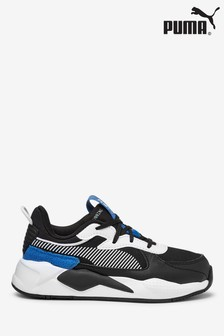 Puma® Youth RS-X Collegiate Trainers