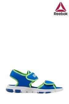 Reebok Wave Glider Sandals