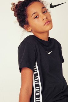 Nike Side Tape T-Shirt