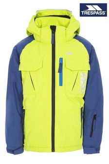 Trespass Freebored Ski-Jacke
