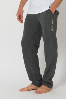 Animal Dark Charcoal Marl Ashden Joggers