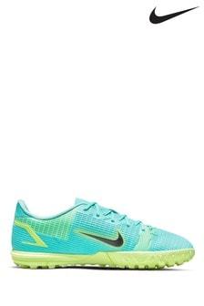Nike Mercurial Vapor Academy Turf Football Boots