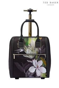 Ted Baker Black Maritaa Travel Bag