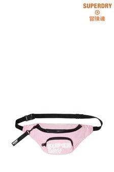 Superdry Nostaglia Bum Bag